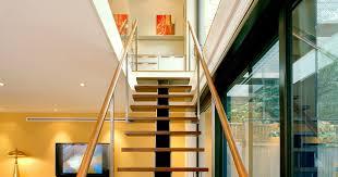 Small Picture Modern Home Design In Sri Lanka home design ideas