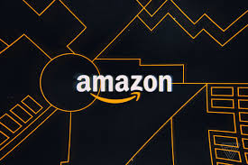Amazon Is Selling Police A Real Time Facial Recognition