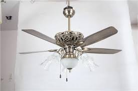 how to add a chandelier to a ceiling fan how do ceiling fans add comfort and how to add a chandelier
