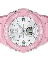 <b>Часы Casio</b> Baby-G – Интернет-магазин Мегачас #CITY ...