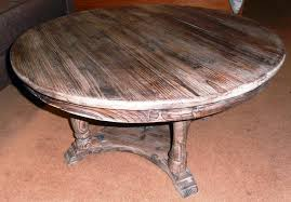 amazing of round rustic coffee tables with round rustic coffee tables shuliton new home design