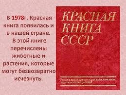 Урок краеведения на тему Редкие и исчезающие животные Ростовской  Назад