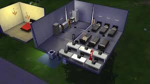 Sims gamer makes sadistic screenwriting sweatshop because it's ...