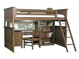 wood bunk bed with desk. Exellent With Bunk Bed With Desk And Dresser Combo    With Wood Bunk Bed Desk