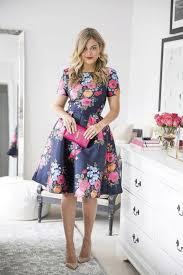 Nejkrásnější šaty Na Letní Svatbu Nejen Pro Družičky ženycz