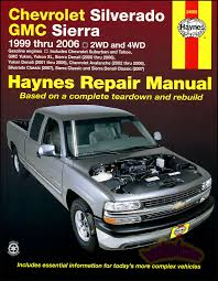 PDF] cadillac escalade 2000 2005 service repair manual (28 pages ...