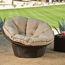 outdoor pier one patio furniture outdoor cushions dining chair intended for amusing pier one patio