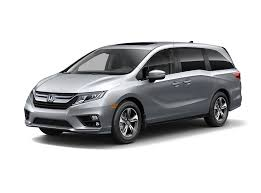 2018 honda lease deals. beautiful deals 2018 honda odyssey ex auto lease 409 mo with honda lease deals