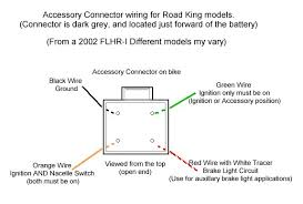 hideaway accessory cable click for larger format