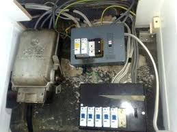 how to change a fuse in an old fuse box joelglasserhomes com old fuse boxes how to change a fuse in an old fuse box how to change a fuse in
