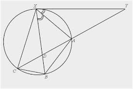 3 Circle Venn Diagram Generator 3 Circle Venn Diagram Maker Pleasant Venn Diagrams Pare And Contrast