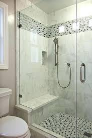 bathroom shower tile designs photos. Tile Shower Ideas For Small Bathrooms Designs Best Bathroom Photos