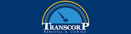 living edge furniture rental. transcorp removals u0026amp storage logo living edge furniture rental p