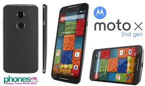 motorola 2nd generation. new moto x deals released \u2013 motorola\u0027s 2nd generation 2014 (aka x2) motorola d