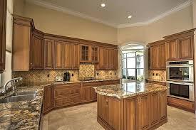countertop and floor combinations choosing the right flooring worktop combination kitchen floor tile and countertop combinations countertop and floor