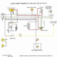 cub cadet 129 wiring diagram wiring diagram host cub cadet 149 wiring diagram wiring diagram repair guides cub cadet 129 wiring diagram