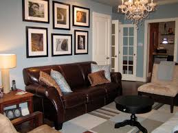 living room wall paint ideasColor Guide  HGTV