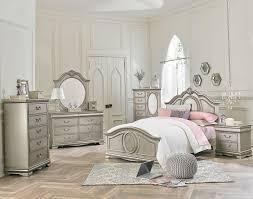 tween furniture. Redoubtable Tween Bedroom Furniture Jessica Silver Twin Group By Standard Bedrooms Canada Sets For