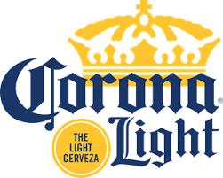 Sugarfina® Starts This Summer at the Beach with Corona Light®