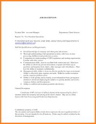 Coaching Resume Coaching Resume Resume For Study