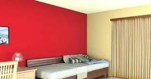 Home Interior Wall Colors Custom Ideas