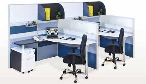 Office working table Background Office Furniture Singapore Office Partition Work Table Singapore Indiamart Work Table Singapore Quality Office Desks And Office Furniture