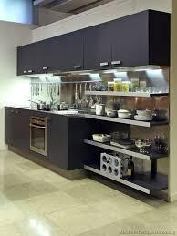 small kitchen organization image