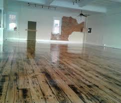 plete flooring service