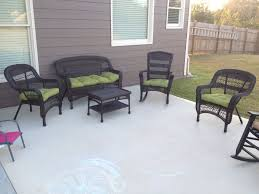 outside furniture ideas. Target Outside Furniture | Lowes Clearance Patio Allen Roth Ideas