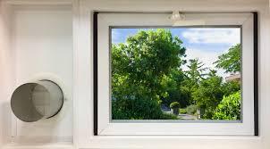 basement windows interior. Brochure Hopper With Dryer Vent Basement Windows Interior