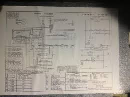 york wiring diagram heat pump images wiring diagram for rheem air handler wiring diagram rheem automotive printable