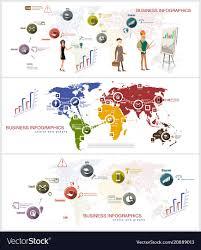 Chart Poster Design Business Banner For Facebook Poster Design