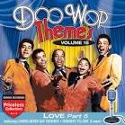 Doo Wop Themes, Vol. 15: Love, Pt. 5