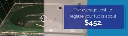 cost to reglaze a bathtub. 6-reglaze-cost cost to reglaze a bathtub