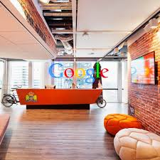 photos of google office. The Open Plan Office Versus Closed Debate Rages On, And Rather Than Running Out Of Steam In Face All Evidence Reasoned Argument Put Photos Google