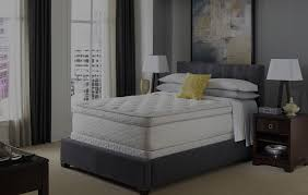 Equinox main hotel deluxe Luxury Collection Cruiselinecom Hotel Mattress Collections Sertacom