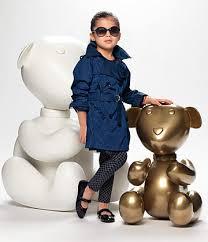 gucci kids clothes. gucci kids clothes