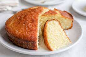 Lemon Coconut Cake Recipe Australias Best Recipes