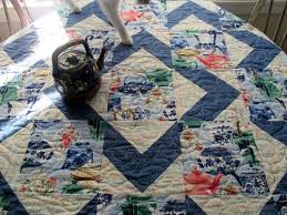 walkabout quilt pattern - Google Search | Craft Ideas | Pinterest ... & walkabout quilt pattern - Google Search Adamdwight.com