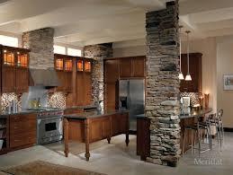 Merillat Kitchen Cabinets Modern Kitchens El Paso Kitchen Cabinets