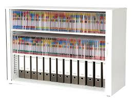 office storage solutions ideas. Office Supply Storage Ideas Furniture Custom Solutions Cabinets Closet