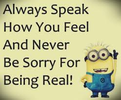 Humorous Quotes New Top 48 Minions Humorous Quotes 48 Minions Humorous Funny Minions