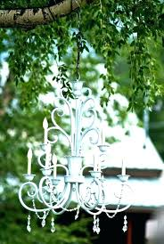 outdoor solar chandelier solar powered outdoor chandelier solar outdoor solar chandelier canada outdoor solar chandelier