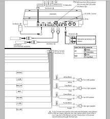 disco co uk view topic stereo wiring diagram click image to enlarge