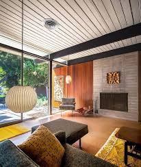 Small Picture Best 10 Mid century house ideas on Pinterest Mid century modern