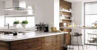Kitchen Online Kitchen Design Kitchen Inspiration Kitchen
