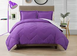purple chevron bedding bedroom purple chevron crib baby