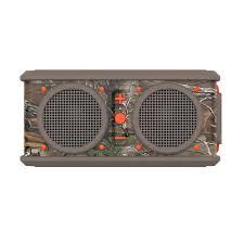 speakers under 10. top 10 best portable wireless bluetooth speakers under 100 dollar usd 1