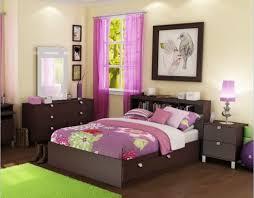 kids bedroom furniture with desk. bedroom kids sets ikea buk bed made of wood white green drawer bedside two tones cabinet furniture with desk