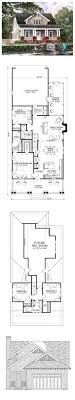 dazzling country bungalow house plans for small cottage farmhouse floor
